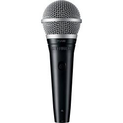 SHURE PGA 48 Mikrofon dynamiczny