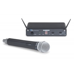SAMSON Concert 88 Handheld mikrofon bezprzewodowy