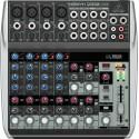Behringer XENYX Q1202 USB Mikser