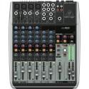 Behringer XENYX QX 1204 USB Mikser