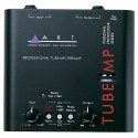 ART TUBE MP Preamp Lampowy