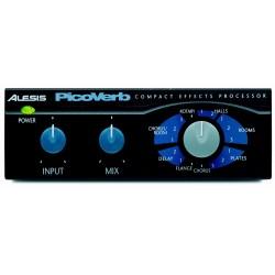 ALESIS PicoVerb Efekt wokalowy