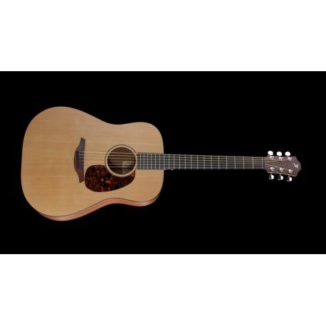 Furch D-40 Gitara akustyczna