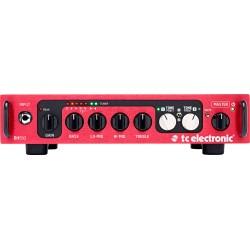 TC Electronic BH550 wzmacniacz basowy