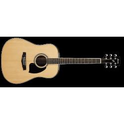 Ibanez PF-15 Gitara akustyczna