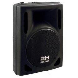 RH SOUND PP-0308 A Kolumna aktywna