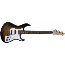 Lin6 Variax Standard gitara elektryczna