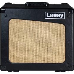 Laney CUB12R wzmacniacz gitarowy