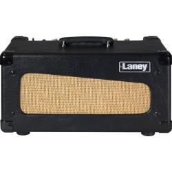 Laney CUB-HEAD wzmacniacz gitarowy
