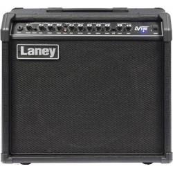 Lany LV100 wzmacniacz gitarowy