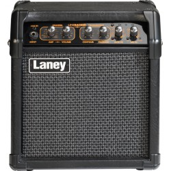 Laney LR5 wzmacniacz gitarowy