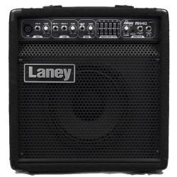 Laney AH40 wzmacniacz instrumentalny
