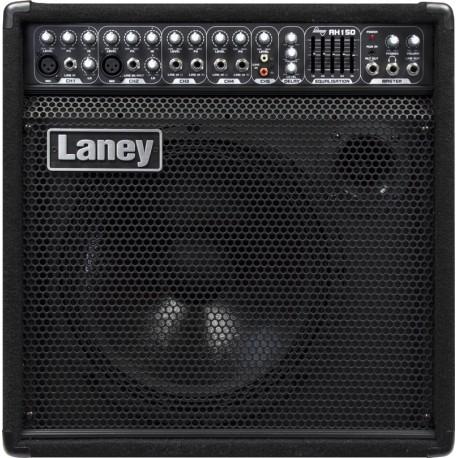 Laney AH150 wzmacniacz instrumentalny