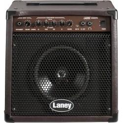 Laney LA20C wzmacniacz akustyczny