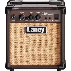 Laney LA10 wzmacniacz akustyczny