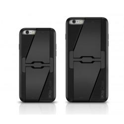 IK Multimedia iKlip Case statyw / etui do iPhone'a