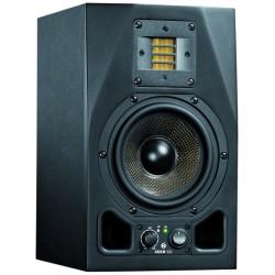 ADAM A5X monitor aktywny