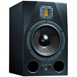ADAM A8X monitor aktywny