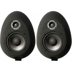 MunroSonic Egg 150 monitory aktywne