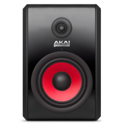 AKAI RPM800 monitor aktywny