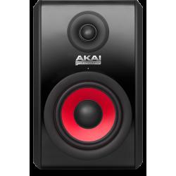 AKAI RPM500 monitor aktywny