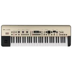 KORG kingKORG Syntezator