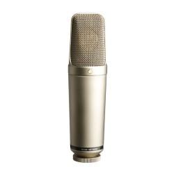 RODE NT1000 mikrofon pojemnościowy