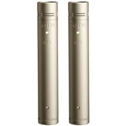 RODE NT5 Pair mikrofony pojemnościowe