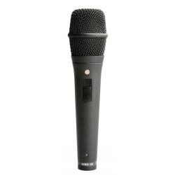 RODE M2 mikrofon dynamiczny