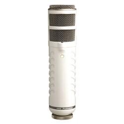 RODE Podcaster mikrofon pojemnościowy