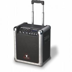 IGO System PPA-8M Combo akumulatorowe