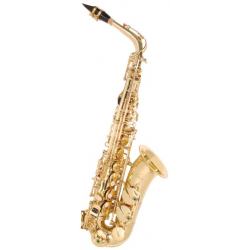 Odyssey OAS-130 Saksofon altowy