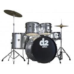 DDRUM D2 Perkusja akustyczna / zestaw