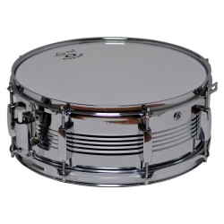 "Ever Play JBS werbel 14"" x 3,5"""