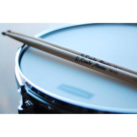 Rondo Music Pałki perkusyjne hikorowe