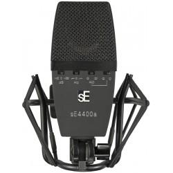 sE-Electronics 4400a mikrofon pojemnościowy
