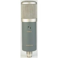 sE-Electronics Z5600A II mikrofon pojemnościowy