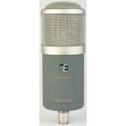 sE-Electronics GEMINI II mikrofon pojemnościowy