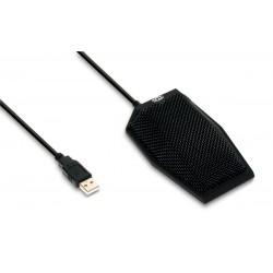 MXL AC-404 mikrofon pojemnościowy