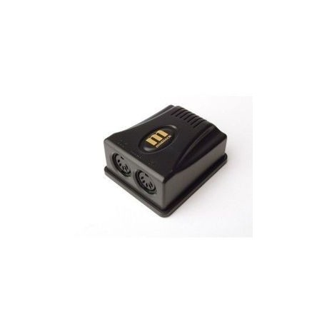 MidiTech MIDIFACE 1x1 interface MIDI/USB
