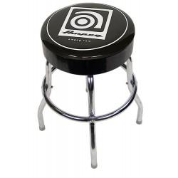 Ampeg Studio Stool stołek dla gitarzysty