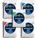 Martin Acoustic SP Phosphor Bronze