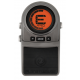 Planet Waves PW-CT-11 Tuner