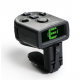 Planet Waves PW-CT-12 Tuner na klips