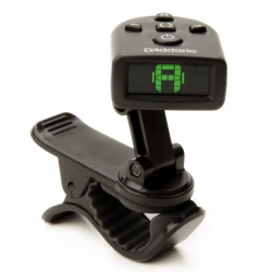 Planet Waves PW-CT-13 Tuner na klips