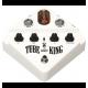 IBANEZ TK-999 OD TUBE KING OVERDRIVE