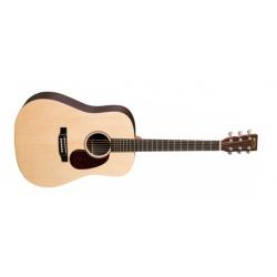 Martin DX-1R Gitara el. akustyczna