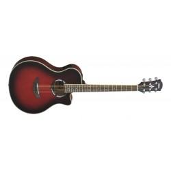 YAMAHA APX-500 III Gitara el. akustyczna
