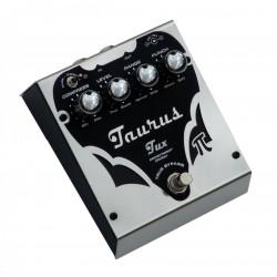 TAURUS TUX COMPRESSOR/LIMITER EFEKT