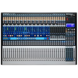 PreSonus StudLive 32.4.2.AI mikser cyfrowy